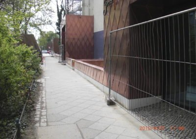 2010-04-27_11-44-46