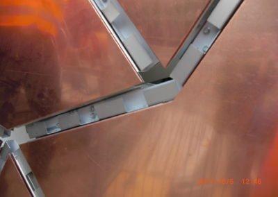2011-10-05_12-46-52