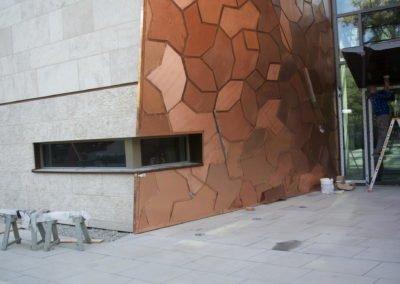 2012-10-02_13-48-20