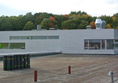 2012-10-12_14-31-02