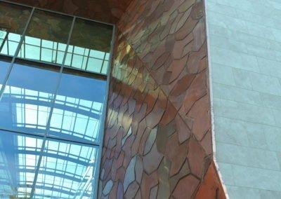 2012-10-17_11-44-51