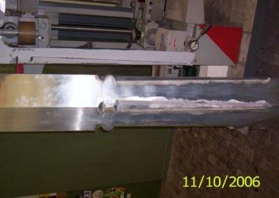 2006-10-11 10.16.03 2006-10-11_10-16-04