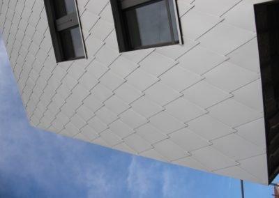 2008-12-15 15.46.39 érztehaus Giesing