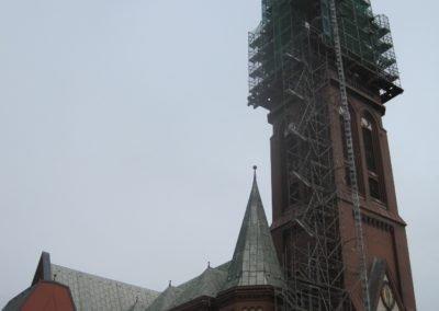 2010-10-28 14.40.20 Kirche Heilig Kreuz